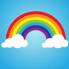 16th Bethnal Green Rainbows