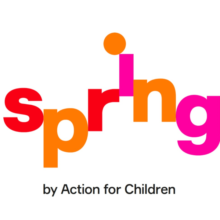 Spring RAF Linton-On-Ouse Children and Family Services