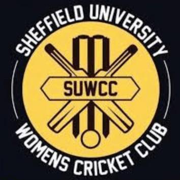 University of Sheffield Women's Cricket Club