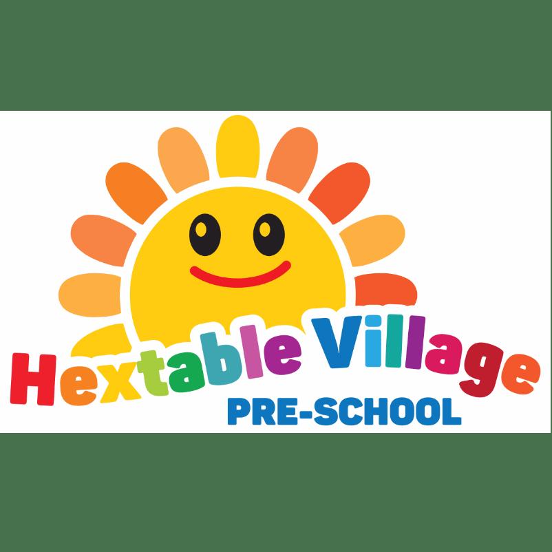 Hextable Village Pre-School
