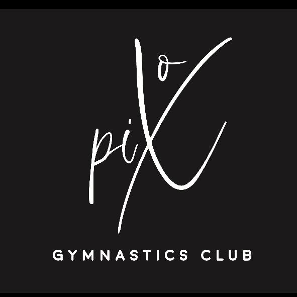 Pix Gymnastics Club