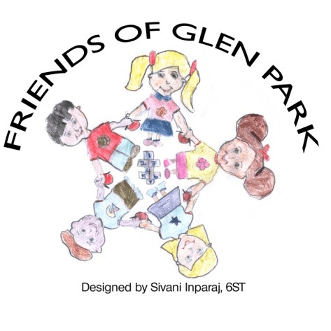 Friends of Glen Park Primary School - Plympton