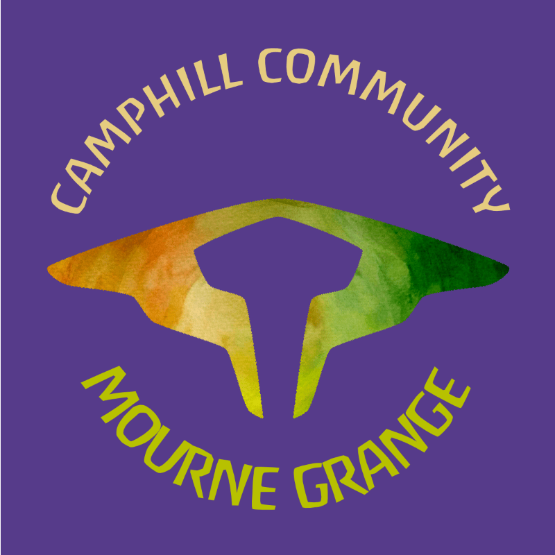 Camphill Community Mourne Grange