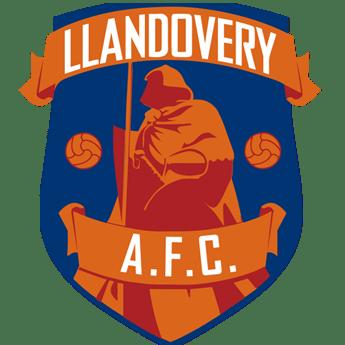 Llandovery AFC