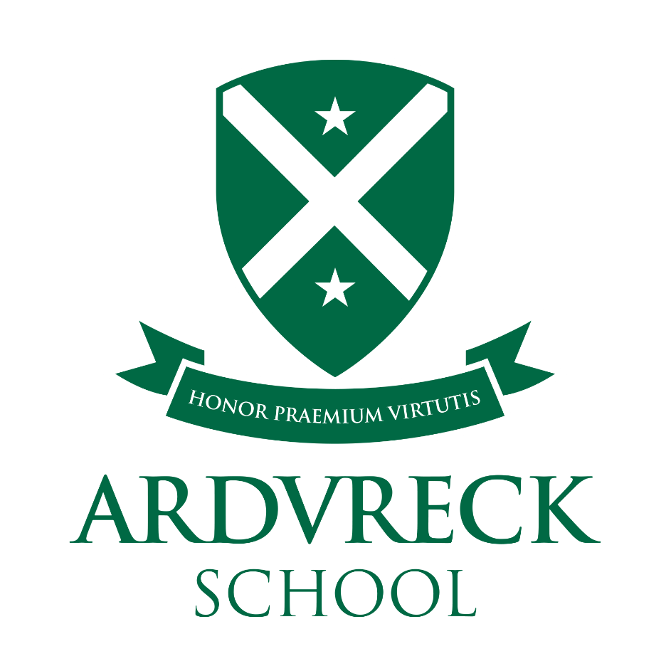 Friends of Ardvreck School