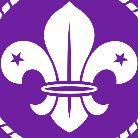 Scouts Ardeche Adventure 2020 - Rory Merritt