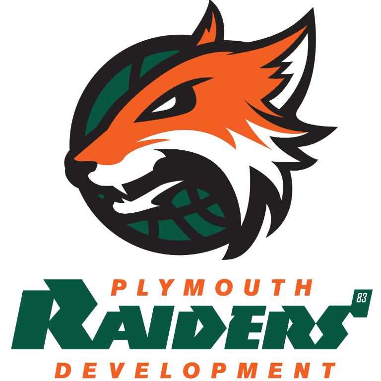 Plymouth Raiders Development
