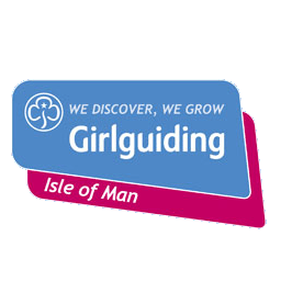 1st Marown Guides, Isle of Man