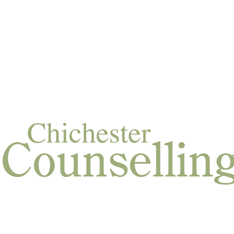 Chichester Counselling