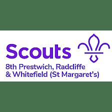 8th Prestwich Scout Group