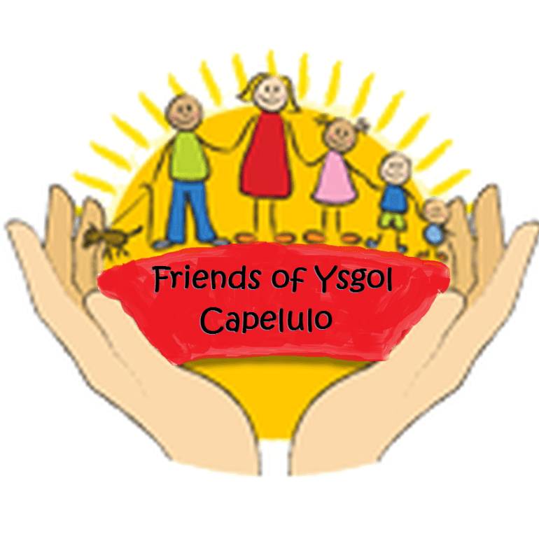 Friends of Ysgol Capelulo