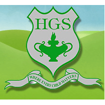 Haslucks Green School Parents Association - Solihull