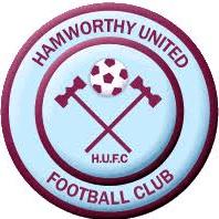 Hamworthy United U18 FC