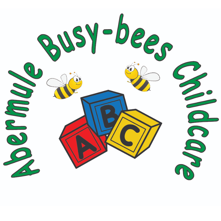Abermule Busy-Bees Childcare Ltd