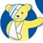 Penistone Grammar supporting Sheffield Children's Hospital