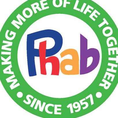London Marathon for Phab Kids 2020 - Deana Draper