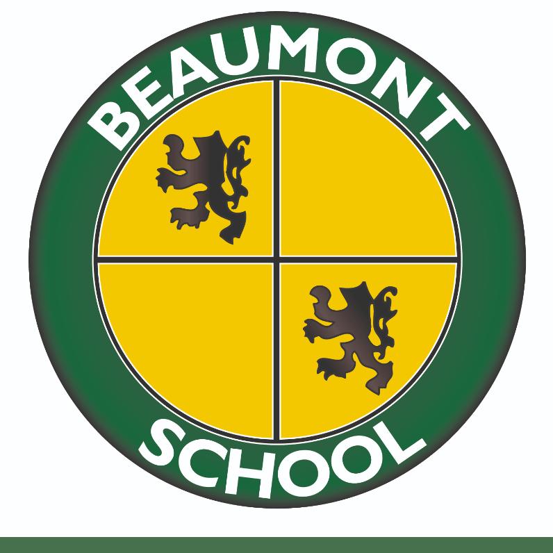 Beaumont Primary School PSA