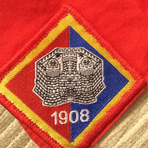 1st Devizes Scout Group