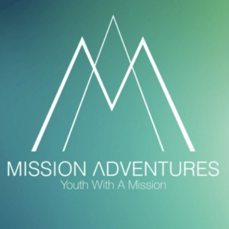 Youth With A Mission Albania