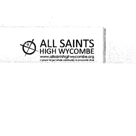 All Saints PCC High Wycombe