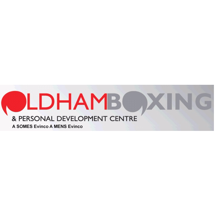 Oldham Boxing and Personal Development Centre