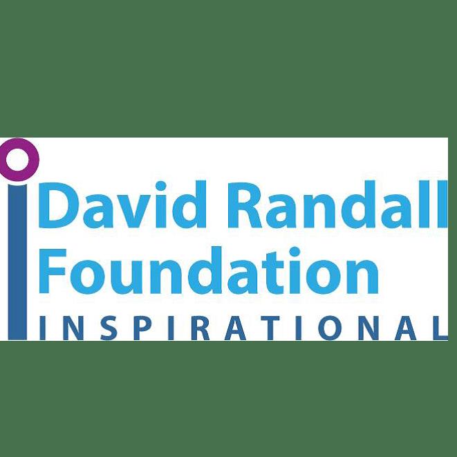 David Randall Foundation