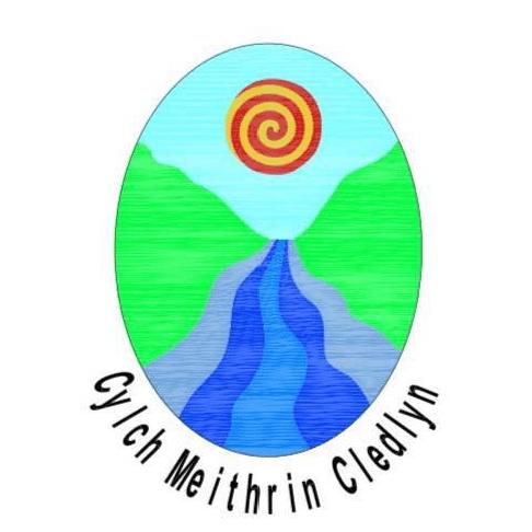 Cylch Meithrin Cledlyn