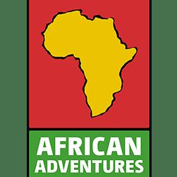 African Adventures Kenya 2021 - Matthew Vickery