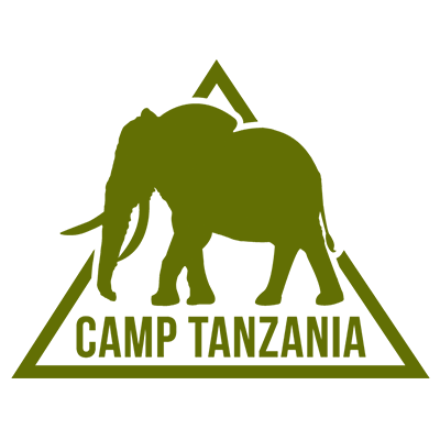 Camps International Tanzania 2019 - Faith Whittaker
