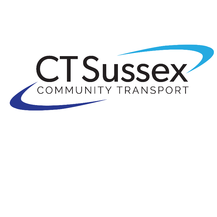 Community Transport - Sussex