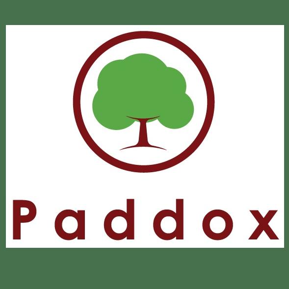 Paddox Primary School - Rugby