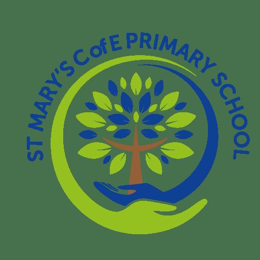St Mary's C of E Primary School - Mansfield