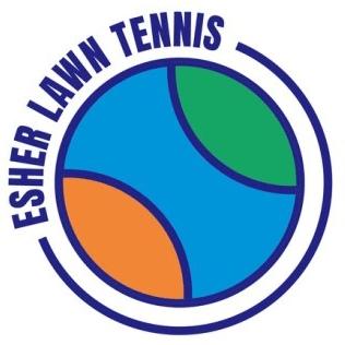 Esher Tennis Club