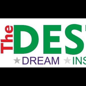 The Destiny Project SCIO