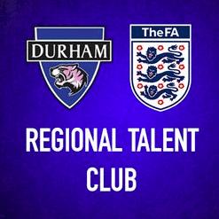 Durham Regional Talent Club
