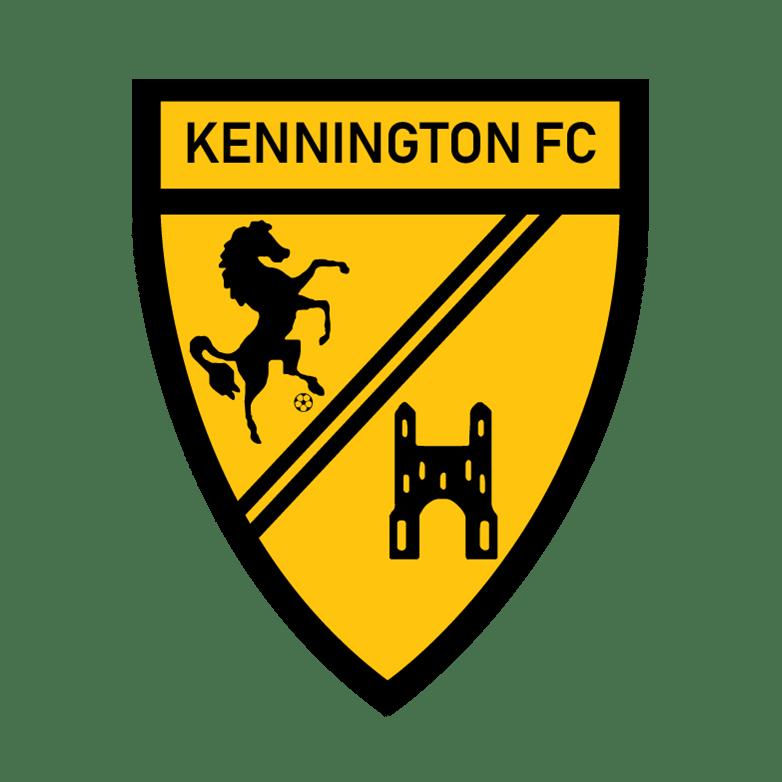 Kennington Football Club