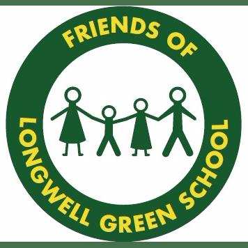 Friends of Longwell Green School