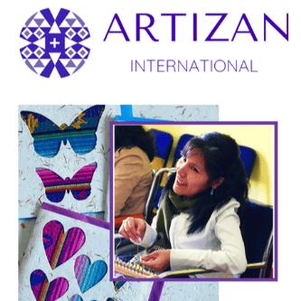 Craft Aid International