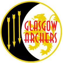 Glasgow Archers
