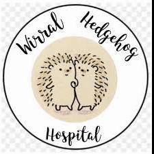 Wirral Hedgehog Hospital
