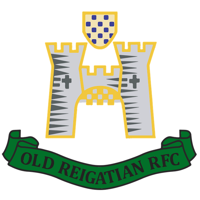 Old Reigatian's Rugby Club