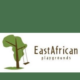 East African Playgrounds Uganda 2021 - Matthew Fawcett