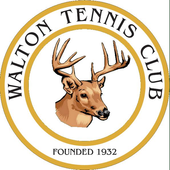 Walton Tennis Club
