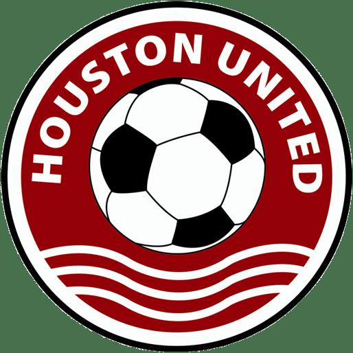 Houston United 2007