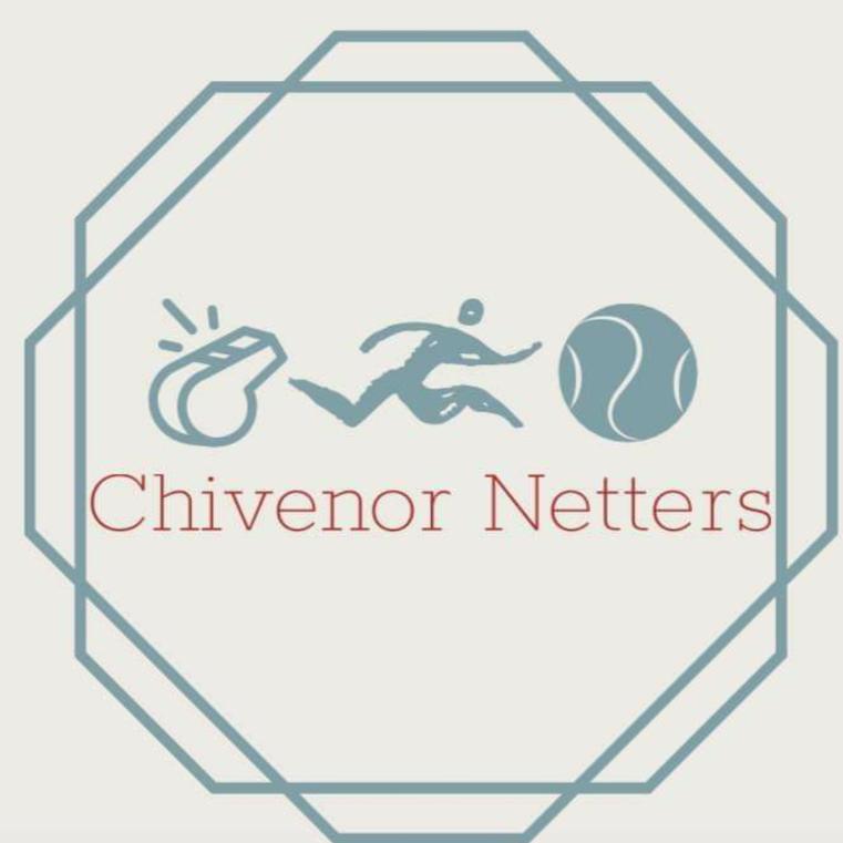 Chivenor Netters