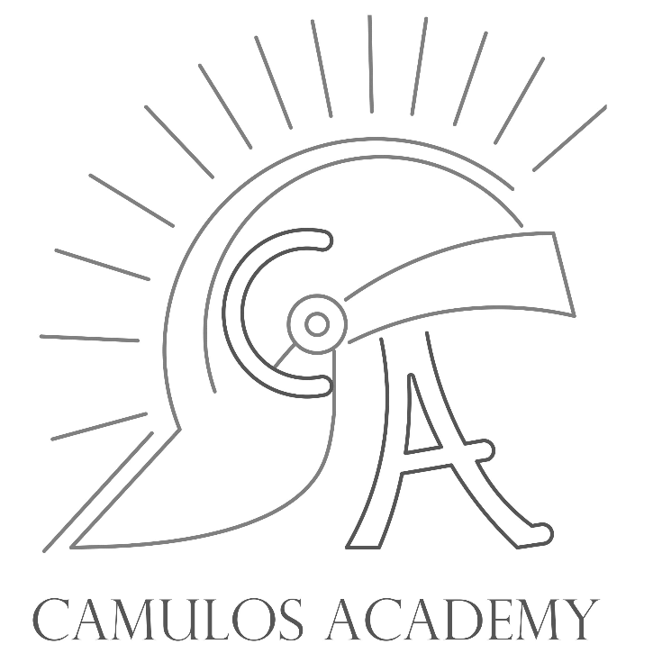 Camulos Academy - Colchester