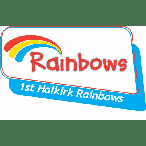 1st Halkirk Rainbows