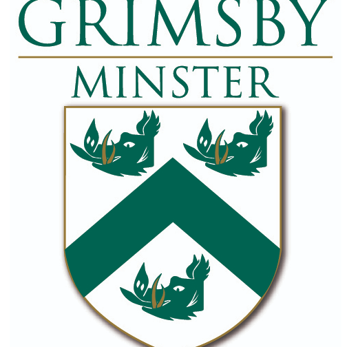 Grimsby Minster