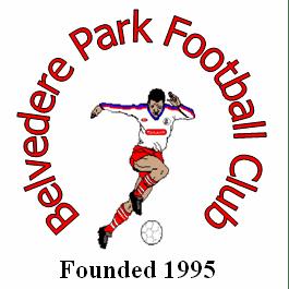 Belvedere Park FC