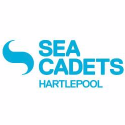 Hartlepool Sea Cadets